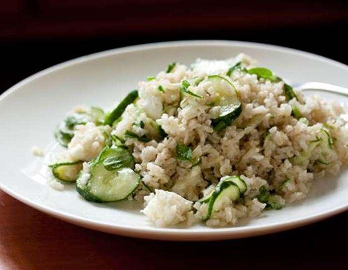 salada-de-arroz-e-pepino