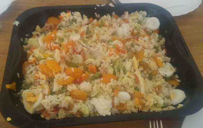 salada-fria-de-arroz