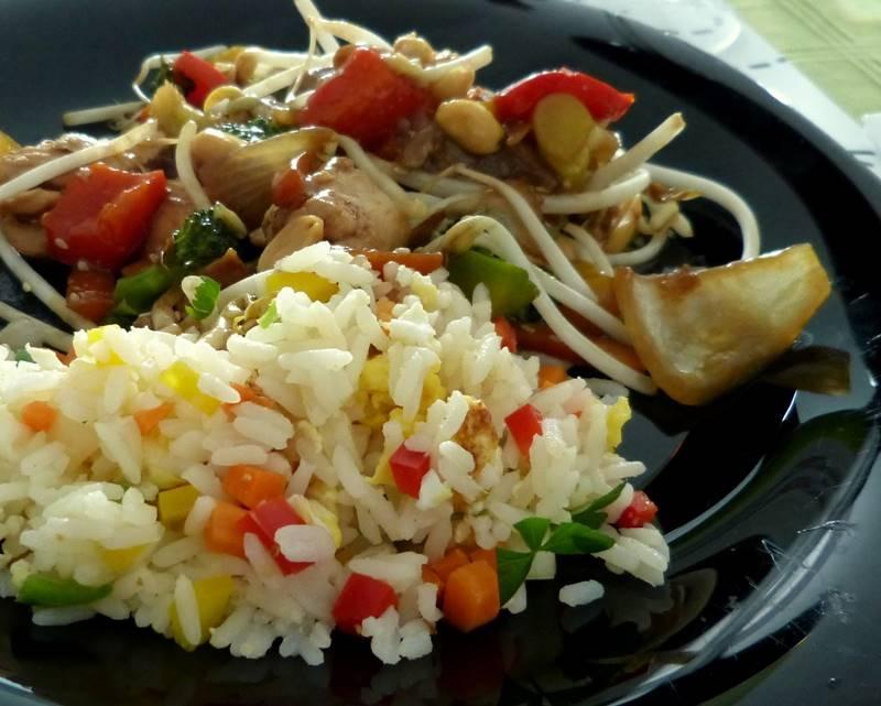 arroz-chines-4