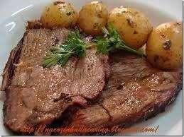 carne-assada-no-forno