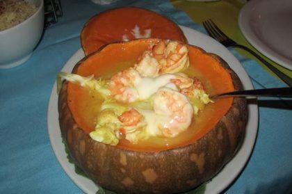 jerimum-mara-coco