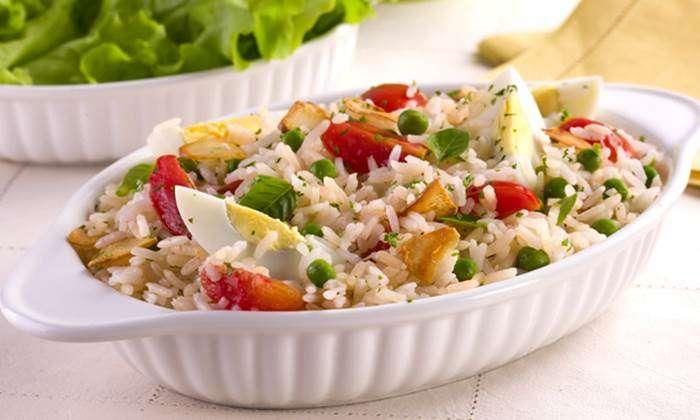 saladas-de-arroz-simples