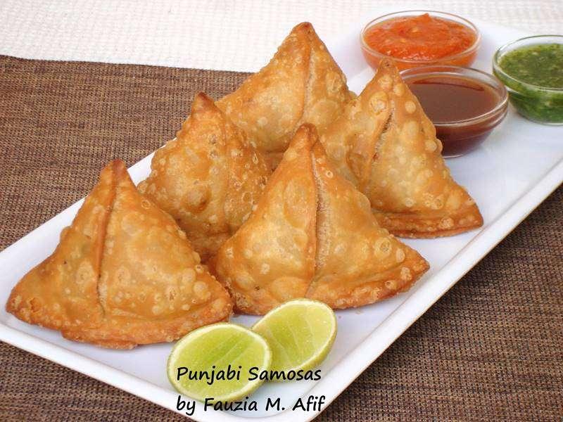 Best Punjabi Restaurant In Southall