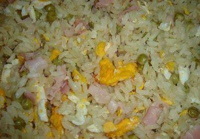 arroz-chau-cahu