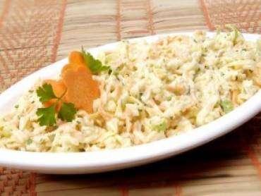 arroz-de-alho
