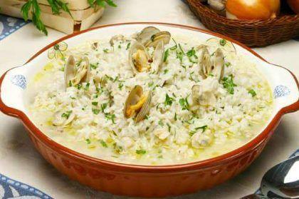 arroz-de-ameijoas