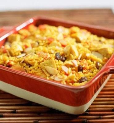 arroz-de-frango-a-graca