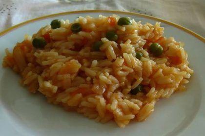 arroz-de-tomate