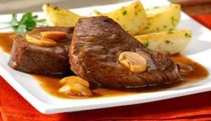 bife-a-crioula