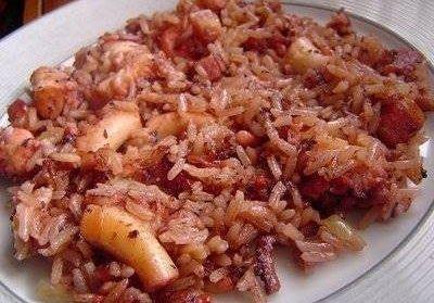 arroz-a-minhota