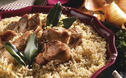 arroz-de-cabrito