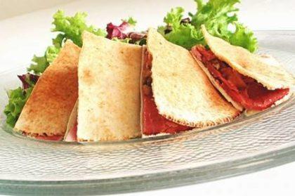 sanduiche-sirio