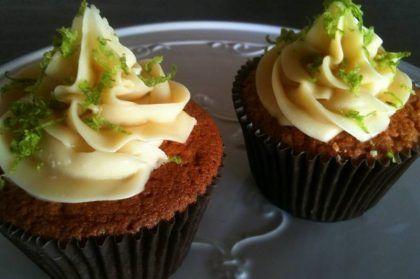 cupcake-limao-cobertura