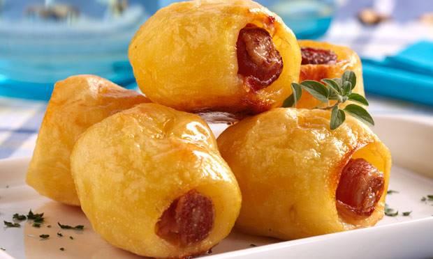 receita-batata-assada-bacon