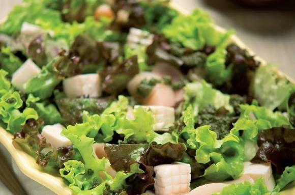 salada_de_alface_1