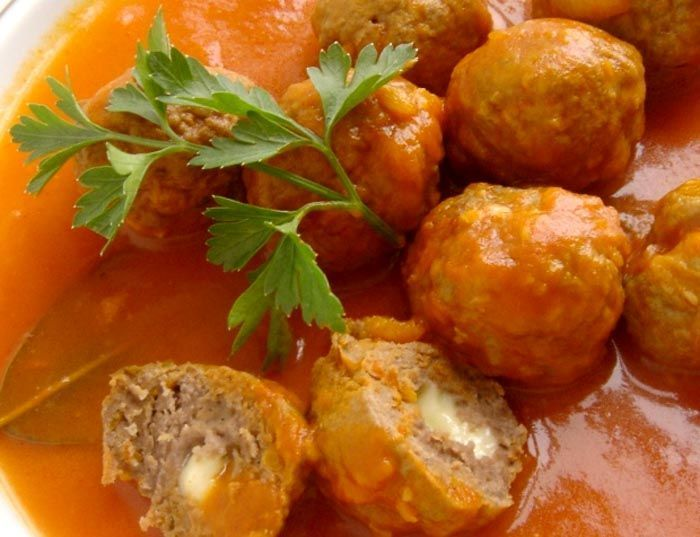 almondegas-recheio-laranja