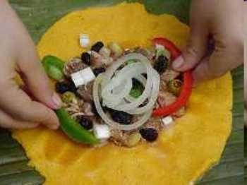 culinararia-venezuelana-6
