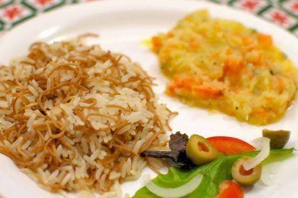 arroz-sirio