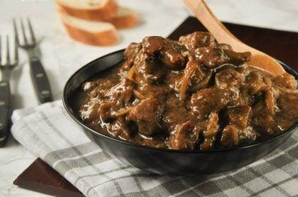 carne-belga