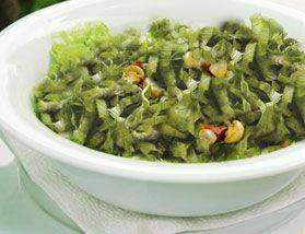 salada-flamenga