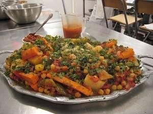 cozido-marroquinho