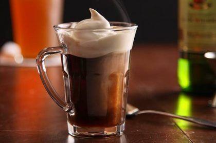 irish-coffe