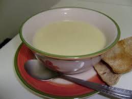 sopa-creme-de-cebola