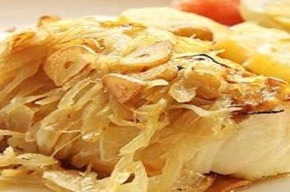 bacalhau-ao-forno-com-palmito