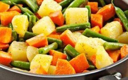 legumes-a-saute
