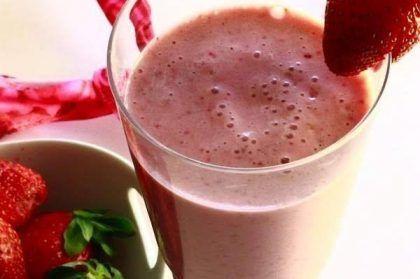 milkshake-de-morango