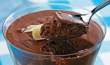 mousse-chocolate-amargo
