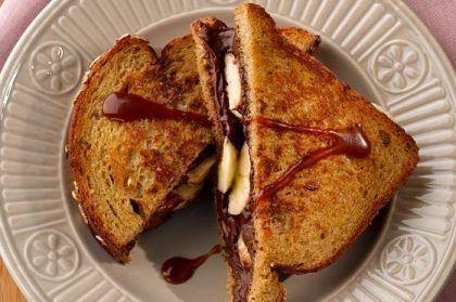receita-sanduiche