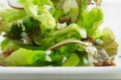 salada-belga