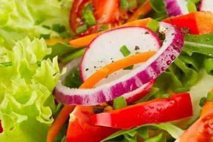 salada-criola