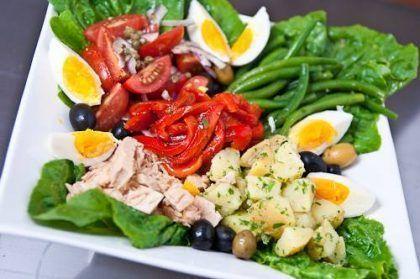 salada-nicoise