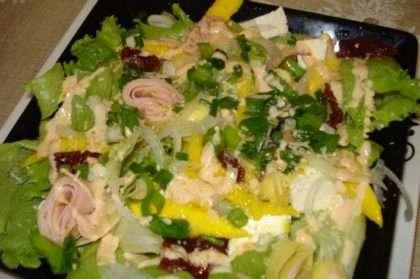 salada-reveillon