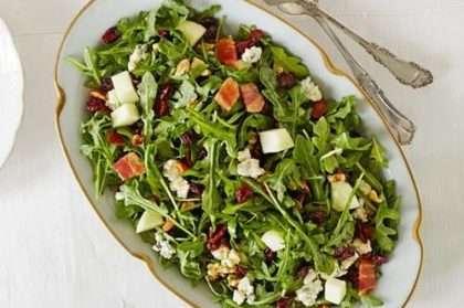 salada-rustica-natalina