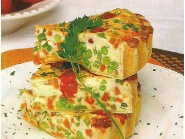 tortilha-de-legumes