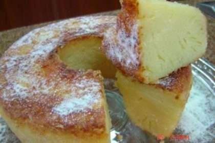 bolo-de-queijo-leite-de-coco
