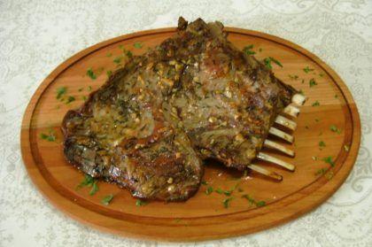 costela-carneiro-com-hortela