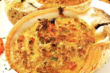 fritada-caranguejo
