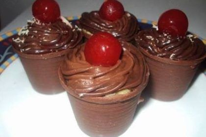 copinho-chocolate