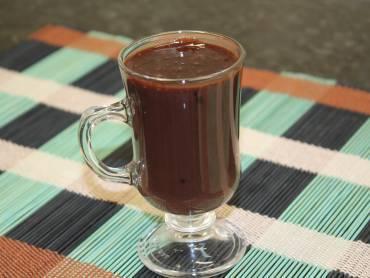 cpuccino-pascoa