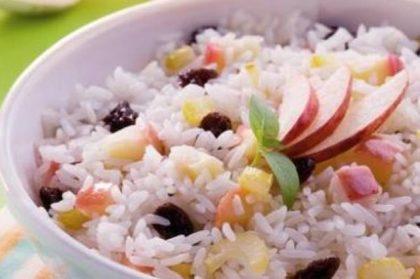 arroz-de-maca