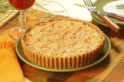 torta-frango-palmito