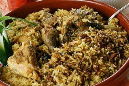 arroz-capote