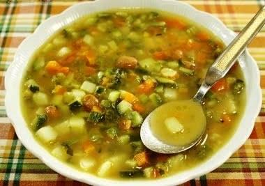 minestrone-fiorentina