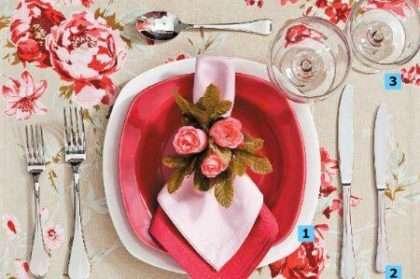 almoco-romantico