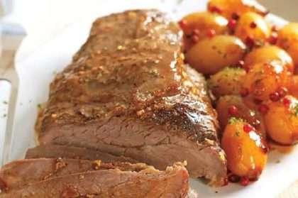 carne-forno