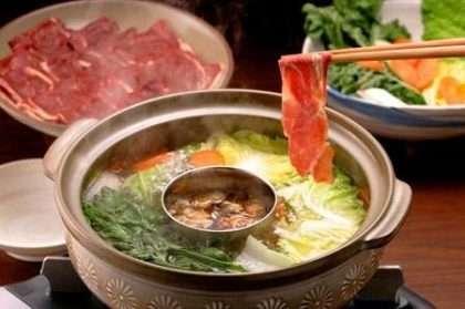 fondue-chines